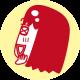 icon-k11
