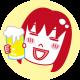 line_icon_kchan.png